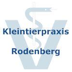 Dr. Gudrun Steinbach  –  Dr. Ralf Heidemann
